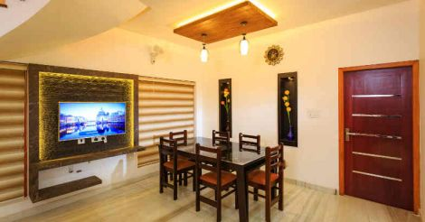 38-lakh-home-dining