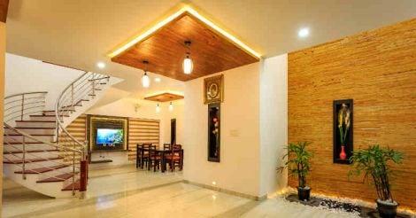 38-lakh-home-hall