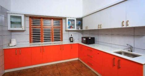 38-lakh-home-kitchen