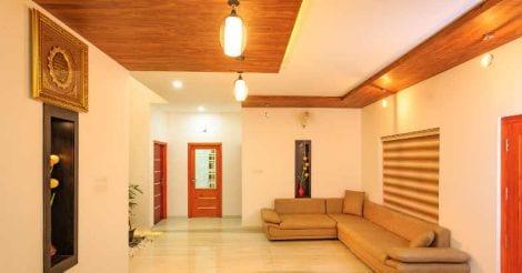 38-lakh-home-living