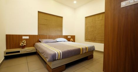 yellow-house-bed