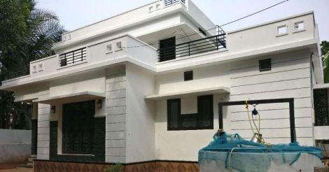 23-lakh-home