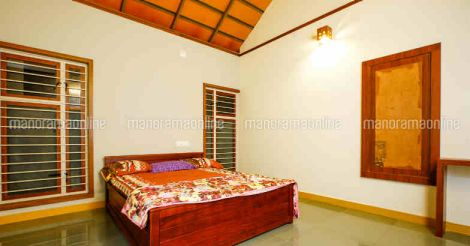 28-lakh-home-bed