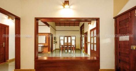 28-lakh-home-hall