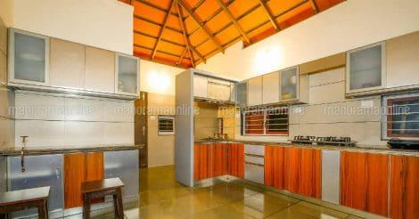 28-lakh-home-kitchen