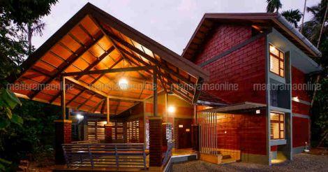 28-lakh-kuttippuram-night