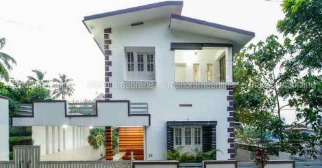 25-lakh-kondotty-house