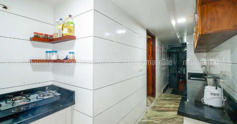 25-lakh-kondotty-kitchen