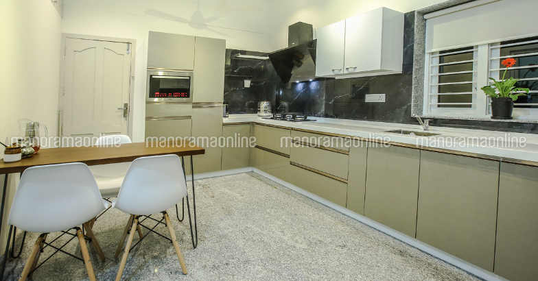 renovated-home-kitchen