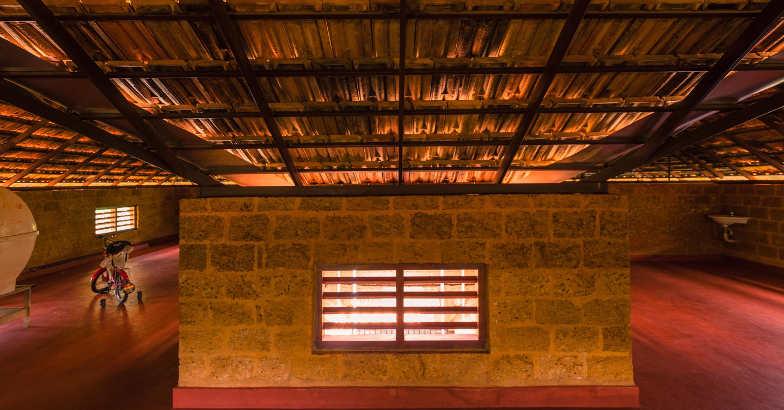 bamsuri-kanhangad-attic