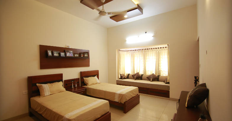 ettumanoor-house-bed
