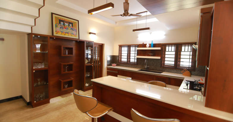 ettumanoor-house-kitchen