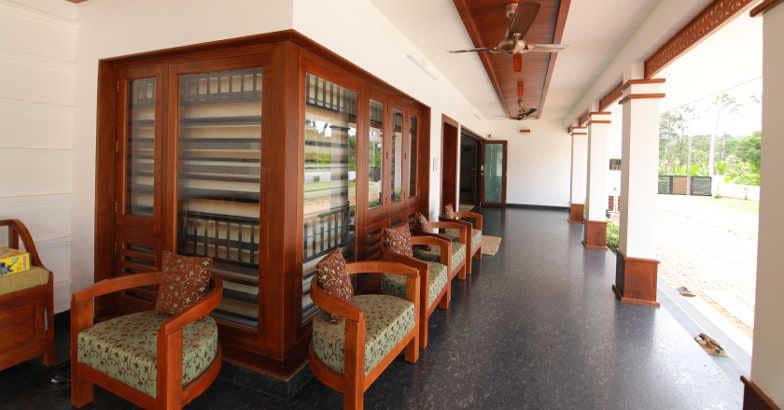 ettumanoor-house-veranda