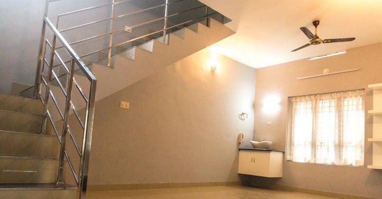 24-lakh-home-hall