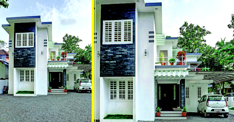 27-lakh-home-eelevation