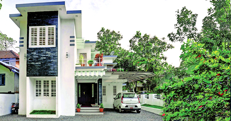 27-lakh-home-exterior