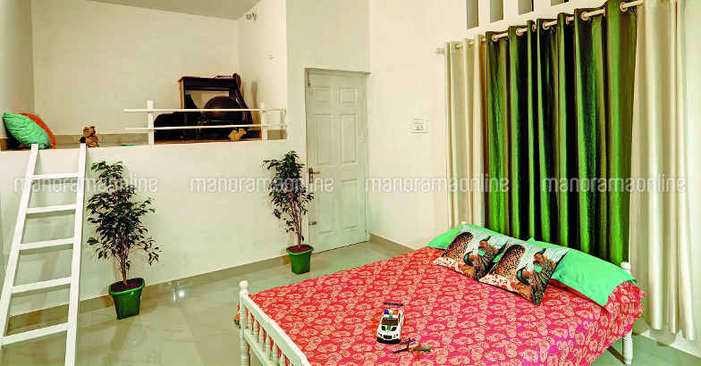 27-lakh-home-payyoli-bed