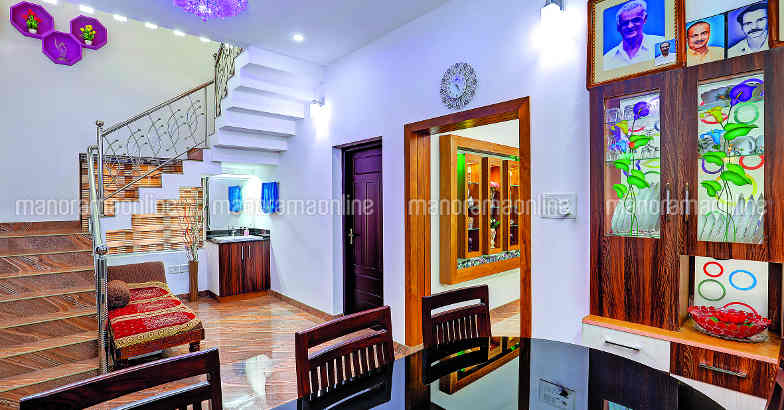 30-lakh-home-angamaly-dine