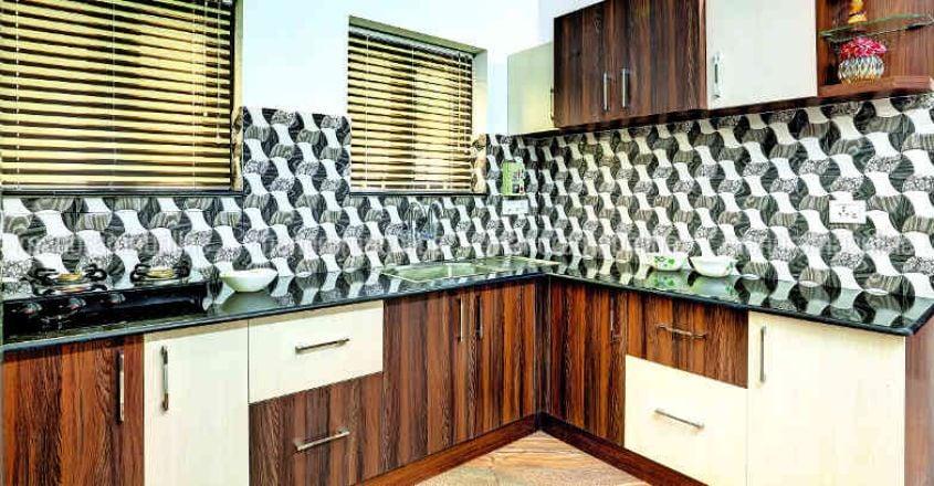 30-lakh-home-angamaly-kitchen