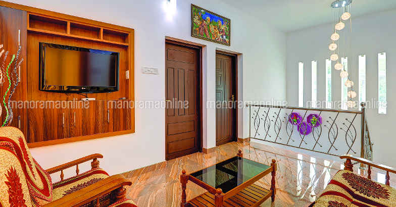 30-lakh-home-angamaly-upper