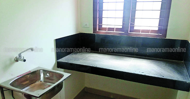 4-lakh-pre-fab-house-kitchen