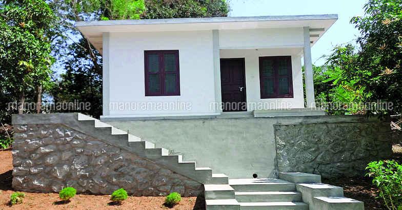 4-lakh-pre-fab-house