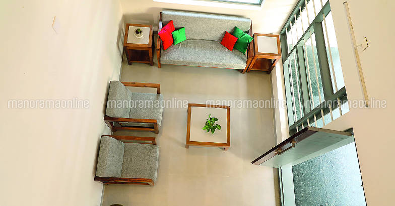 25-lakh-home-ponkunnam-aerial