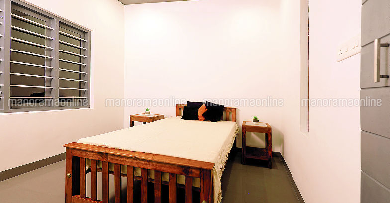 25-lakh-home-ponkunnam-bed