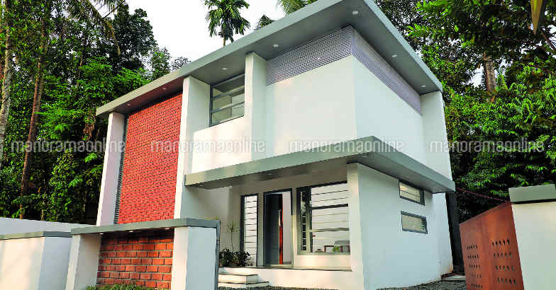 25-lakh-home-ponkunnam