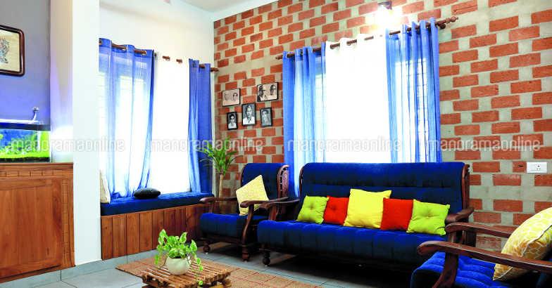 28-lakh-house-living