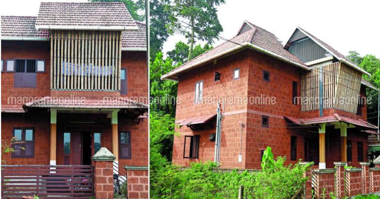 34-lakh-house-elevation