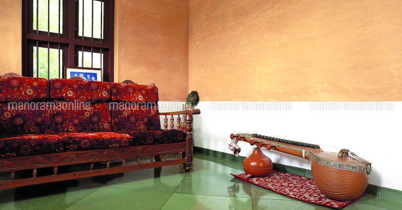 34-lakh-house-interior