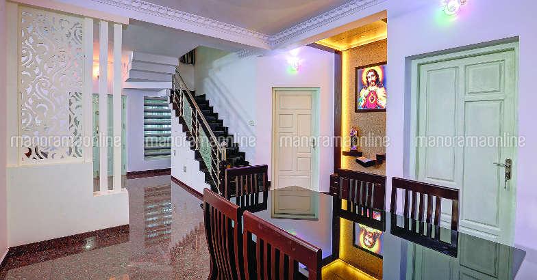 35-lakh-house-plan-angamali-dine