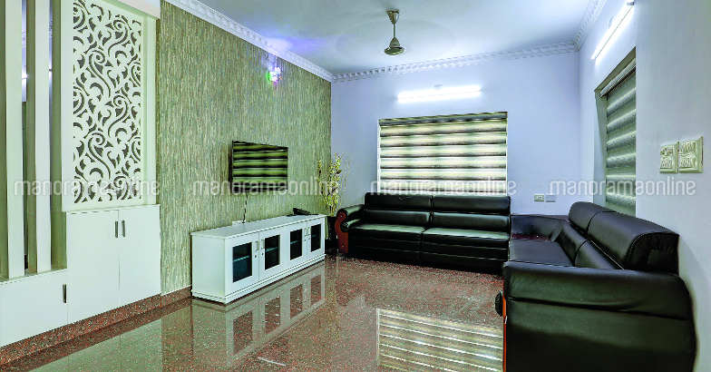 35-lakh-house-plan-angamali-living