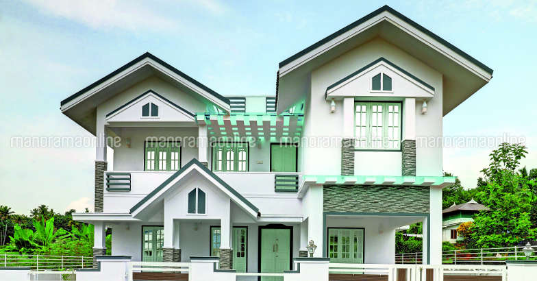 35-lakh-house-plan-angamali