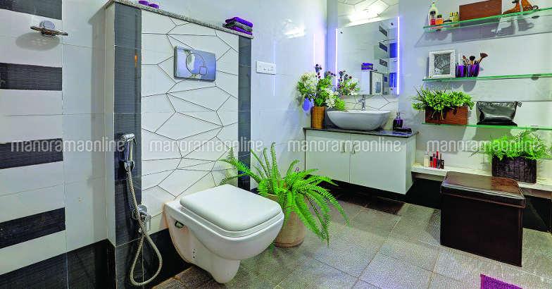 renovated-home-aluva-bathroom