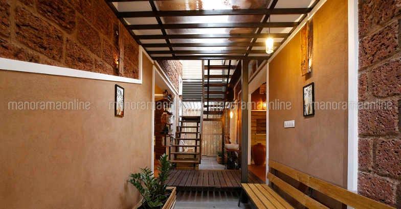 28-lakh-house-passage