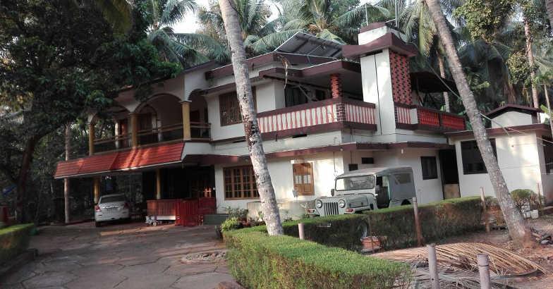 old-house-kannur