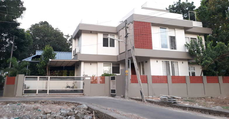 3-cent-home-varapuzha-view