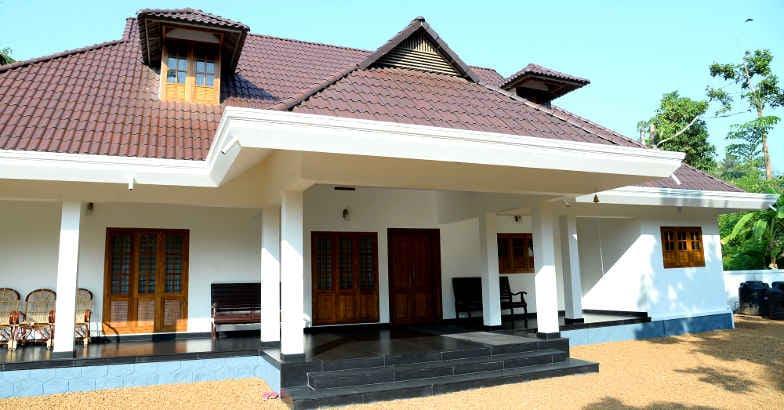 traditional-house-karapuzha-elevation