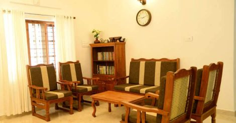 traditional-house-karapuzha-living