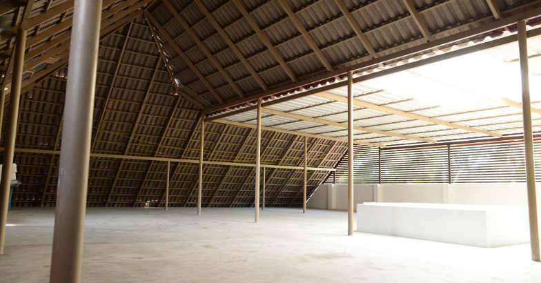 traditional-house-karapuzha-truss