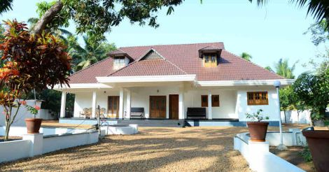 traditional-house-karapuzha