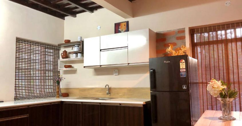 1-cent-8-lakh-home-kitchen