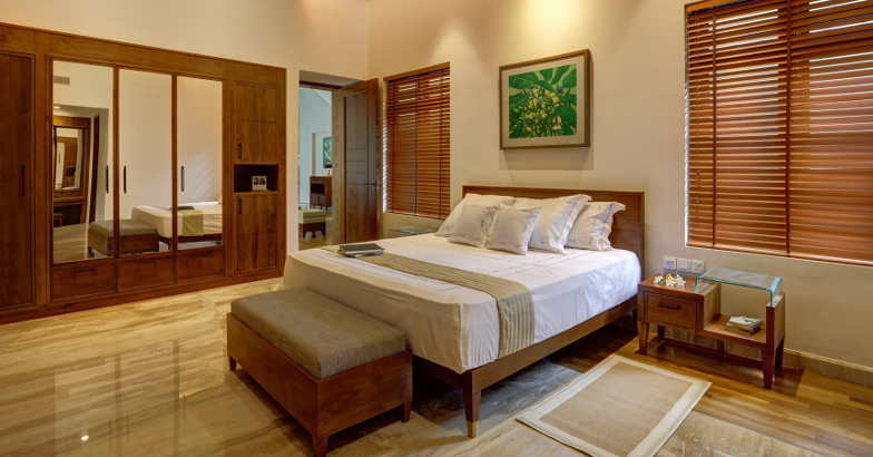 muvattupuzha-home-bed