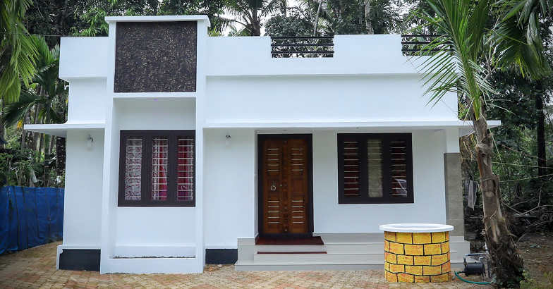 11-lakh-home-alappuzha
