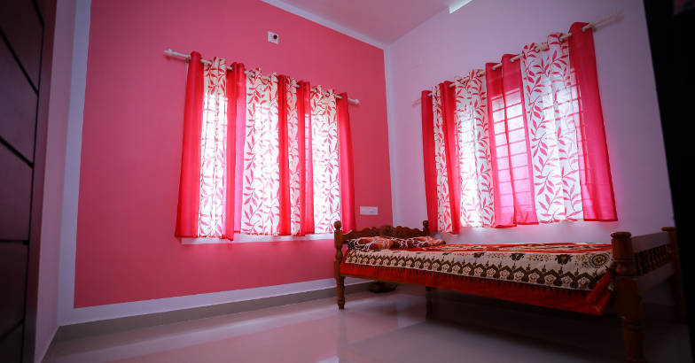 11-lakh-home-bedroom