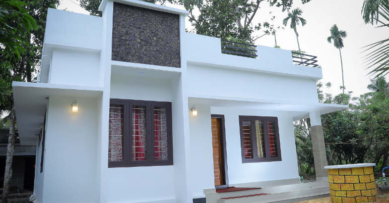 11-lakh-home-exterior