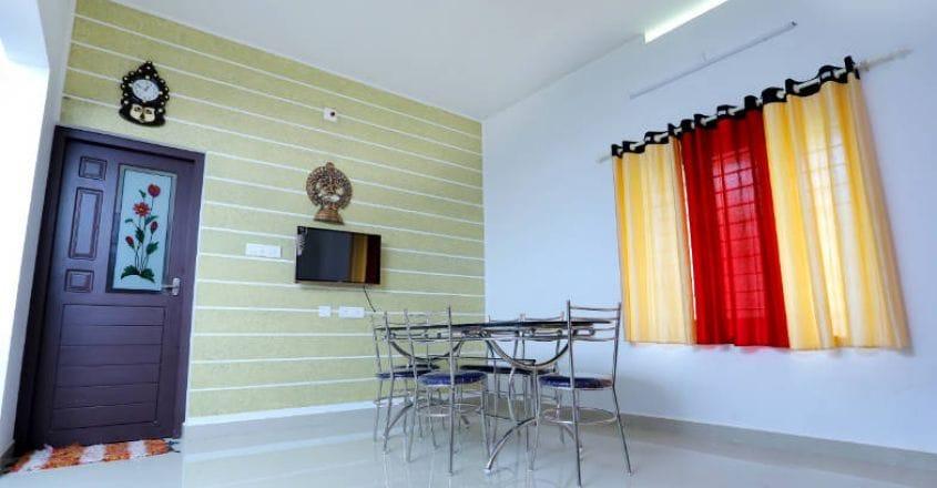 11-lakh-home-hall