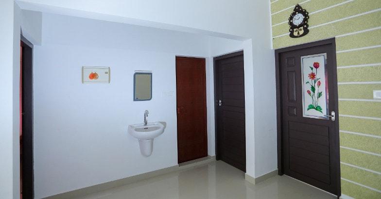 11-lakh-home-interior
